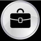 LogoBusinessConsulting