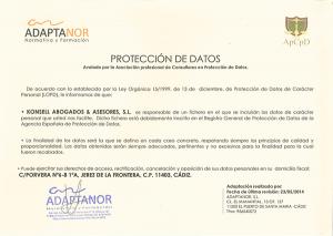 201406_Diploma_Protecc_Datos