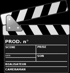 Clap_cinema