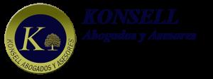 Logofinalkonsell