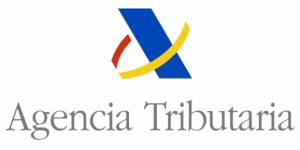Segestión-Agencia-Tributaria-579x289