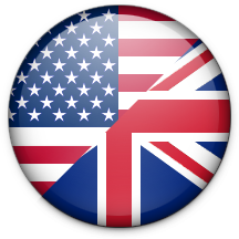 flag_usa_uk
