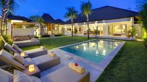 luxury.holiday.houses