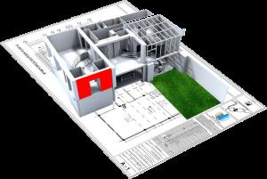 proyectos_arquitectonicos