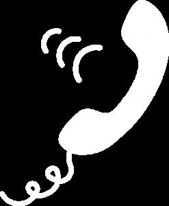 telefonoblanco