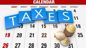 tax-in-spain-konsell
