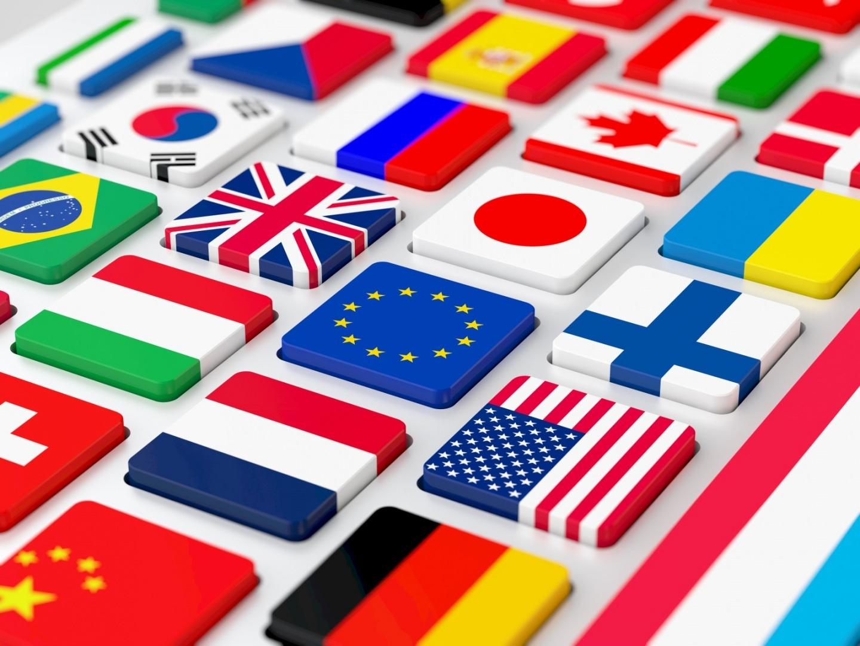 banderas-konsell